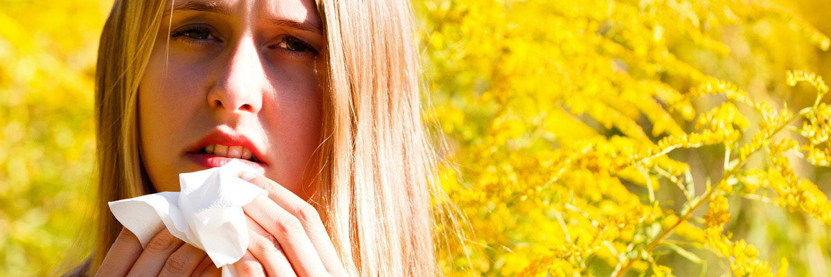 featured allergy article